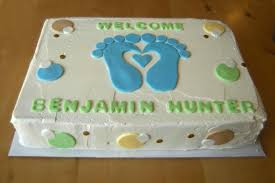 Sports Baby Shower Cake Ideas Applmeapro Club Applmeapro Club Baby Showers