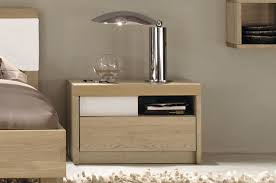White Bedroom Bedside Cabinets Bedroom Best Design Gorgeous Bedside Table White Curtains White