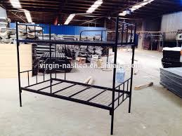 Cheap Metal Bunk Beds Cheap Metal Bunk Beds Suppliers And - Steel bunk beds