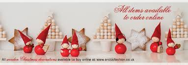 Christmas Decorations Wholesale Suppliers Uk by Christmas Ideas Archives Christmas Ideas