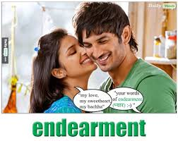 Meaning Of Meme In English - dating means hindi jude name meaning