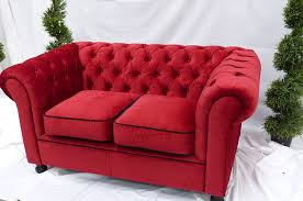 Chesterfield Sofa Hire Velvet Chesterfield Sofa Velvet Chesterfield Inspired 2