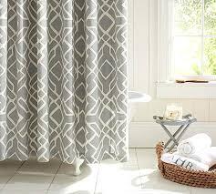 modern shower design shower curtains modern shower curtain ideas inspirations modern