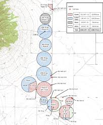 Taos New Mexico Map by Top Of The World Water Rights Transfer Spurs Worries Plans The