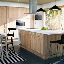 meuble ikea cuisine cuisine faktum ikea cuisine kitchen design and kitchens