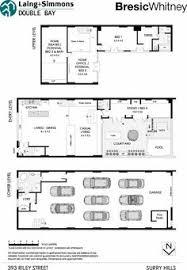 Warehouse Loft Floor Plans Warehouse Conversion In Surry Hills Warehouse Lofts And Urban Loft