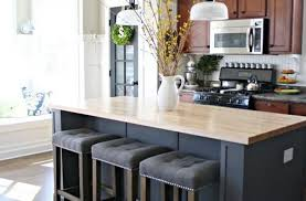 kitchen small island ideas amazing best 25 small kitchen islands ideas on island in