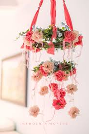 110 best shabby chic nursery ideas images on pinterest chic