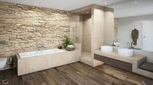 badezimmer ausstellung düsseldorf badezimmer ausstellung düsseldorf am besten abbild der schones