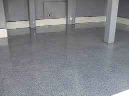 Garage Floor Paint Reviews Uk by Home Garage Flooring Flooring Designs