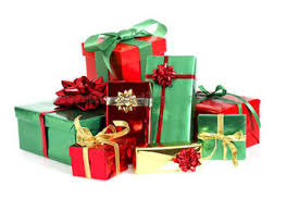 christmas boxes dyk christmas boxes were originally earthenware boxes days by