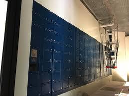 lockers national lockers and shelving
