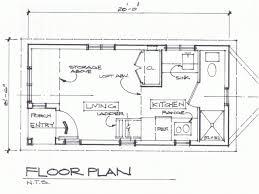 cabin house floor plans small log cabin house plans medem