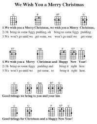 easy christmas songs guitar learntoride co