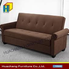accoudoir canapé meubles de maison usage général et salon canapé utilisation