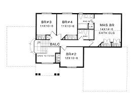 new american floor plans ds 2401 4br carini engineering designs