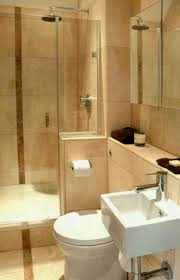 fresh bathroom ideas the awesome as well as lovely bathroom designs on a budget with
