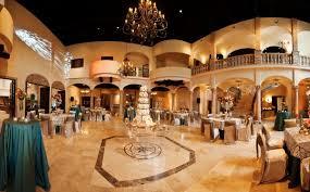 wedding venues houston tx wedding ballrooms in houston tx quinceanera halls houston tx