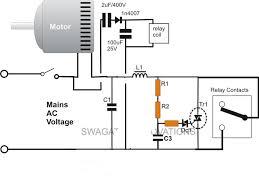 d o l circuit diagram d wiring diagrams