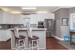 Millbrook Kitchen Cabinets 174 Timberbrook Drive Millbrook Al 36054 Timberbrook Estates