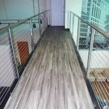capital flooring carpeting 1038 arlington st parramore