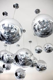 claire jantzen photography furniture pinterest mirror ball