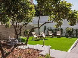 chambre d hote lisbonne nouvelle maison d hôtes à lisbonne vila garden
