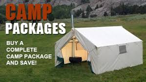 wall tent cylinder stoves wood burning c stoves canvas wall tents and