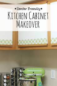 covering cabinets with contact paper kitchen cabinet contact paper amazing contact paper for kitchen