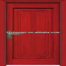 Used Overhead Doors For Sale Used Garage Doors Sale Global Sources