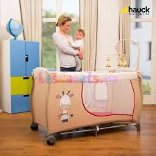 chambre bébé casablanca lit et bearceaux bébé