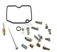 arctic cat carburetor u0026 fuel pump kits atv parts mfg supply
