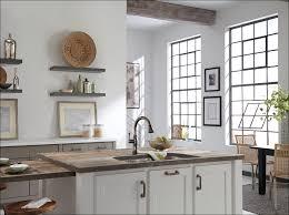 kitchen kitchen faucets bridge faucet kohler kitchen faucets