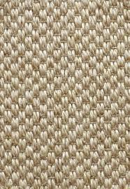 best 25 sisal rugs ideas on pinterest seagrass rug sisal