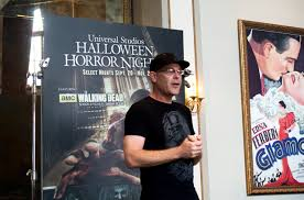 halloween horror nights t shirts halloween horror nights makeup press event gamingshogun