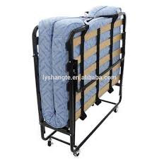 Single Bed Designs Foldable Cheap Folding Bed Cheap Folding Bed Suppliers And Manufacturers