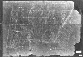 Map Of Toronto When Mississauga Was U201ctoronto U201d Insauga Com