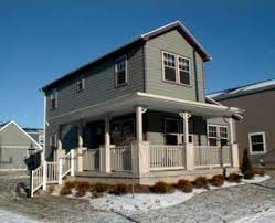 two story mobile home floor plans modular homes surpass stick built homes ask the builderask the builder