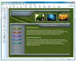 website design free free web design software web easy license code