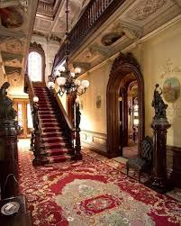 100 victorian style homes interior old world gothic and