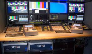 sdtv overhauls hdla expando with upgraded switcher replay servers