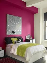 full size of bedroominterior colour bination for bedroom design