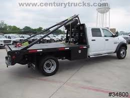 Dodge Ram 4500 - ram 4500 flatbed for sale used cars on buysellsearch