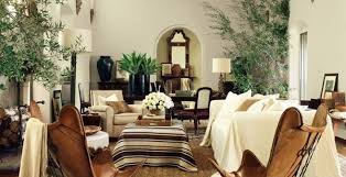 elegant and stylish colors for your home by ralph lauren paint colors