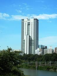 hosei university wikipedia