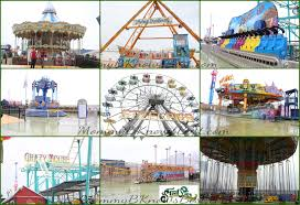 steel pier amusement park rides new jersey collage mommyb mommyb