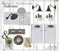 Farmhouse Bathroom Lighting Bathroom Light Fixture Farmhouse Fixtures Home Lighting Vintage