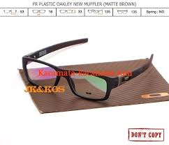 Jual Kacamata Oakley Crosslink kacamata oakley minus www panaust au