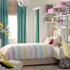 Desk Blanket Bedroom Decor Bed Frame Single Nightstand Bedside Table Lamp