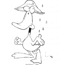 mickey mouse coloring pages printable colouring pictures weather